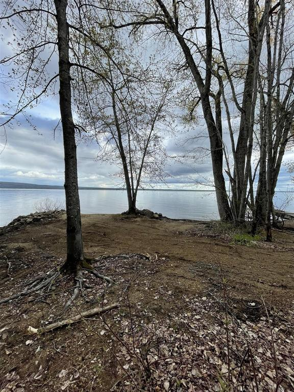 Water front featured at 333 Bunker Hill Rd, Mayfield, NY 12117