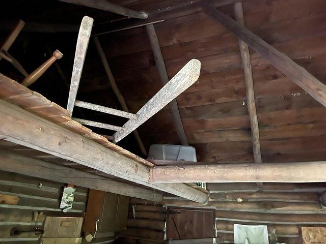 Property featured at Bird Brk, Lake Luzerne, NY 12846