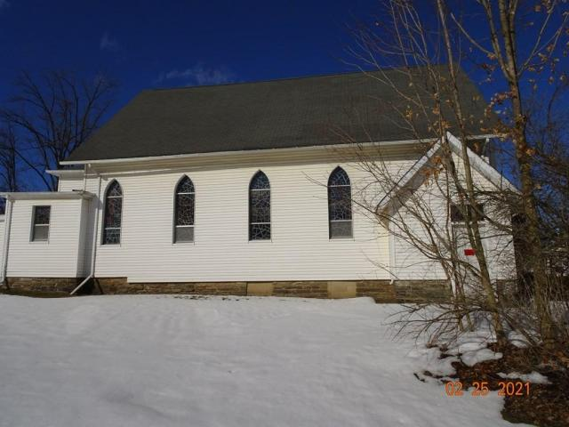 Farm land featured at 131 Totem St, Ulster, PA 18850
