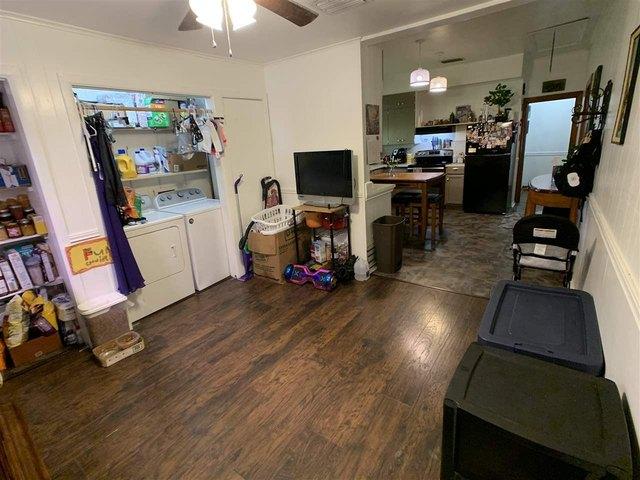 Property featured at 1307 Locust St, Texarkana, AR 71854