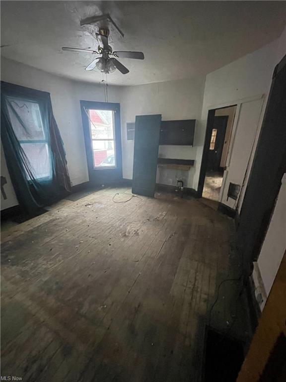 Property featured at 606 W 46th St, Ashtabula, OH 44004