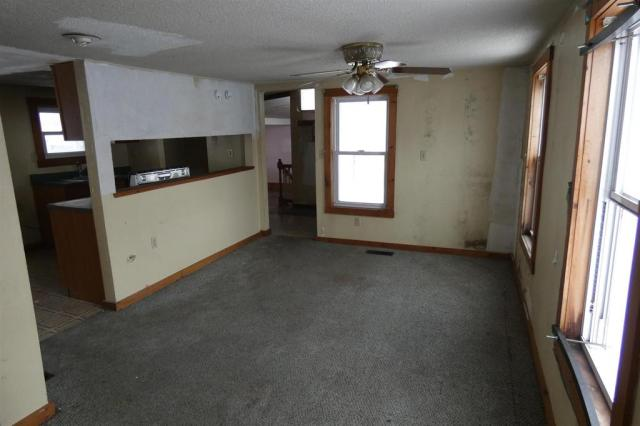 Property featured at 5086 Route 103, Shrewsbury, VT 05738