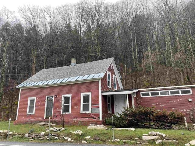 House view featured at 5086 Route 103, Shrewsbury, VT 05738