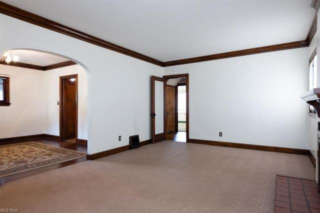 Property featured at 70-72 Clifton Dr, Boardman, OH 44512