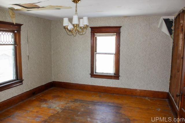 Property featured at 122 Ahmeek St, Laurium, MI 49913