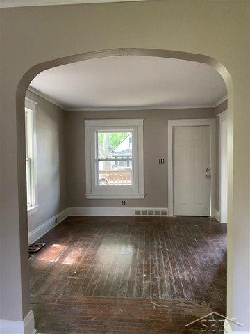 Property featured at 2314 N Oakley St, Saginaw, MI 48602