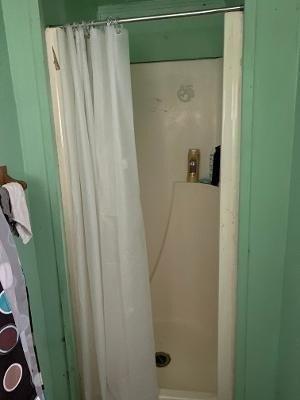 Bathroom featured at 488 Jd Camp Rd, Atlanta, LA 71404