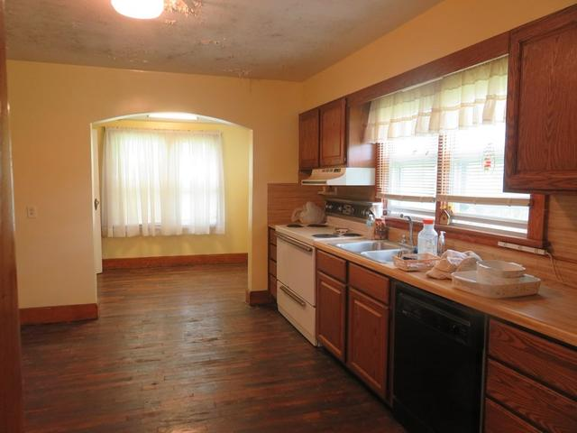 Property featured at 3535 Low Gap Rd, Troutdale, VA 24378