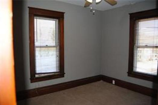 Bedroom featured at 18 Curtis Rd, Ludlow, PA 16333