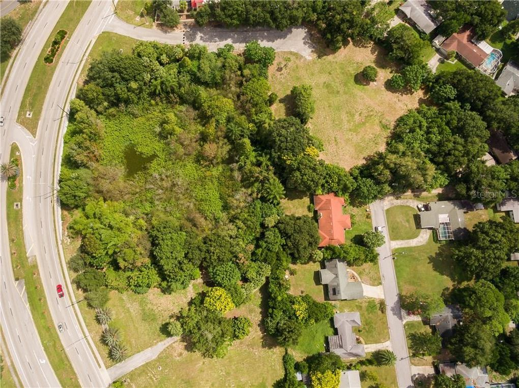 Blvd 5651 33884 Haven Fl Gardens Winter Cypress