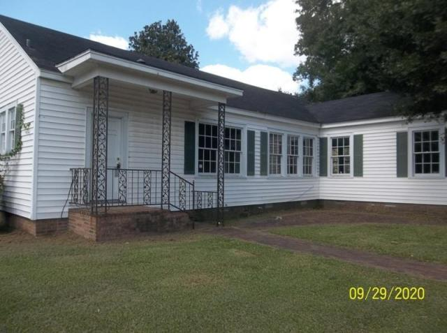 House view featured at 104 Marion Ave, Columbia, MS 39429