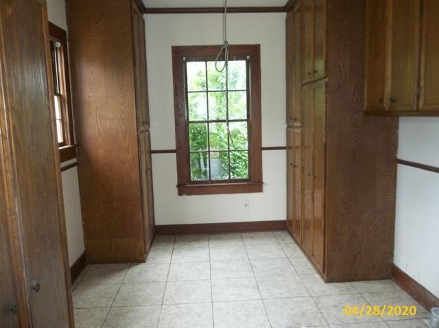 Property featured at 104 Marion Ave, Columbia, MS 39429
