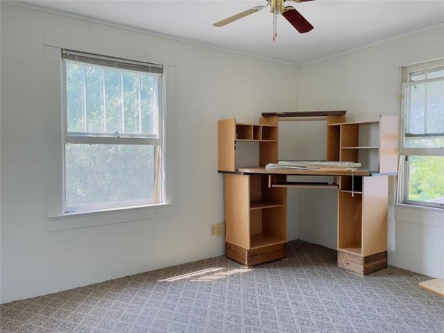 Property featured at 407 W 11th St, Trenton, MO 64683