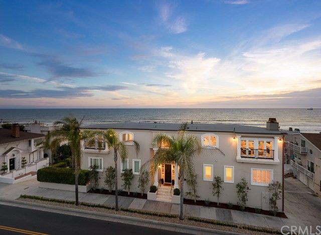 3405 Manhattan Ave Manhattan Beach CA 90266