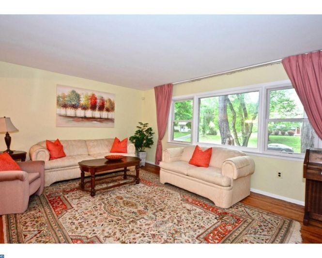Furniture Ton Nj Artistic Color Decor Creative And Home Interior Best