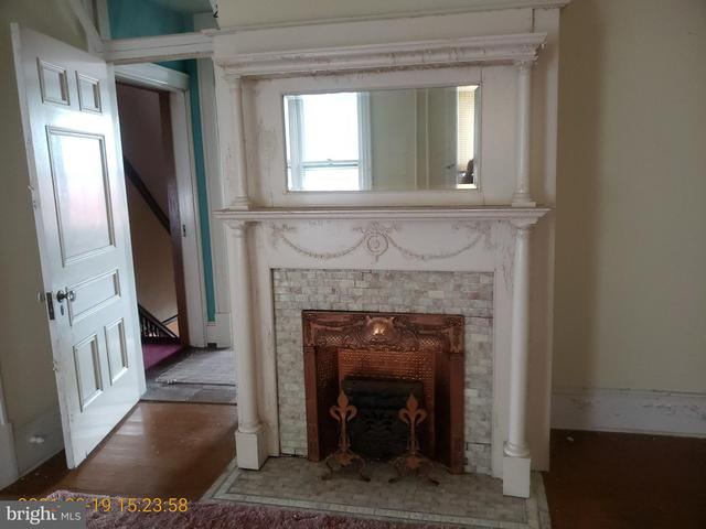 Property featured at 135 N 8th St, Shamokin, PA 17872