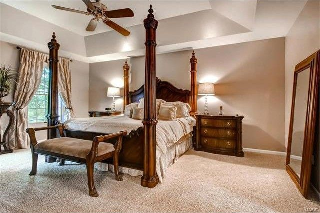Bedroom Furniture Chesterfield Mo Design Ideas