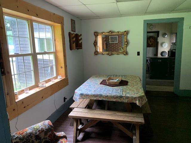 Bedroom featured at 298 Telescope Rd, Galeton, PA 16922
