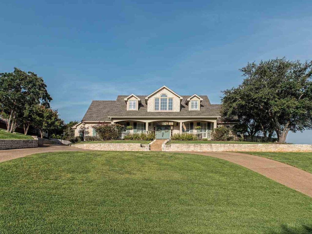 Homes Sale Waco Tx