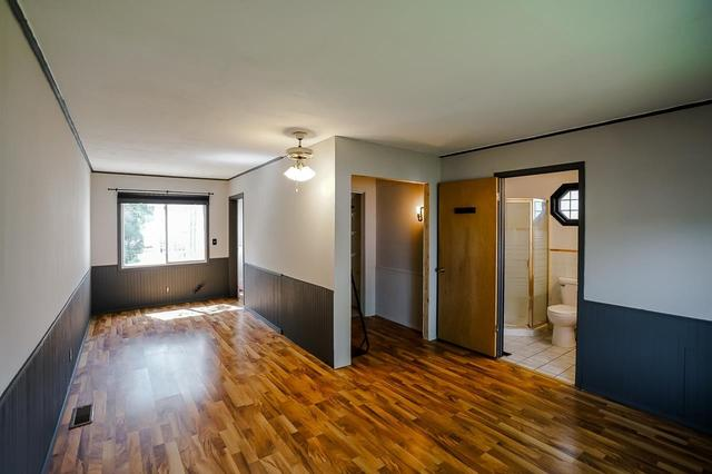 Property featured at 205 E 2nd Ave, Deer Creek, IL 61733