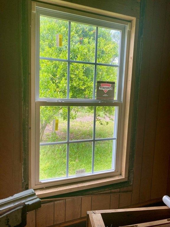 Property featured at 705 Stephenson St, Waycross, GA 31501