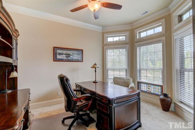 4108 Green Drake Dr Wake Forest Nc 27587