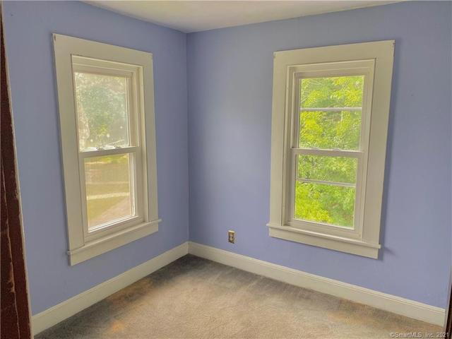 Bedroom featured at 85 Brightwood Ave, Torrington, CT 06790