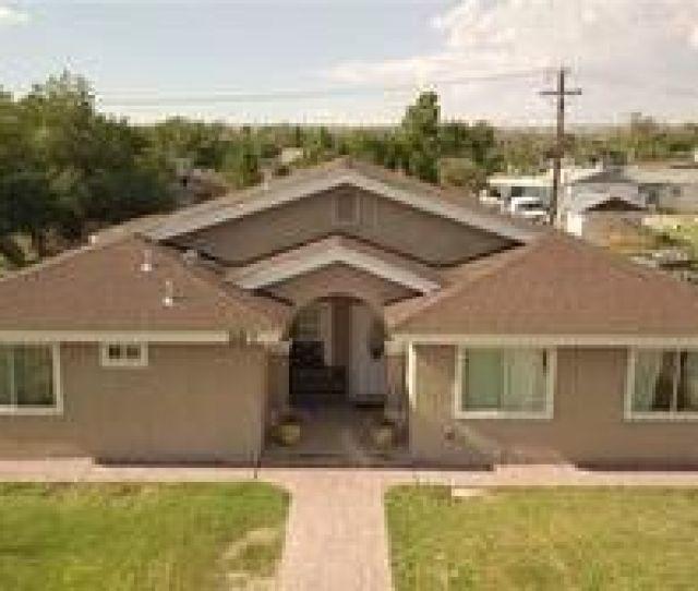 307 Kitt Rd El Paso Tx 79915