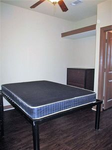 2410 S 2nd St Apt 1053 Waco Tx 76706 Bedroom