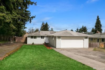 1315 E Maple St, Kent, WA, 98030