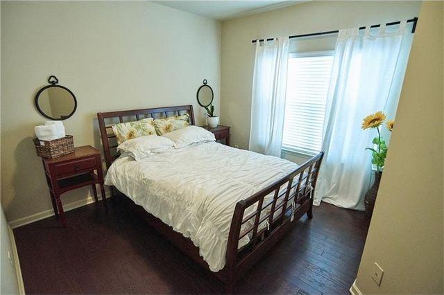 114 Stone Manor Ct Woodstock Ga 30188 Bedroom