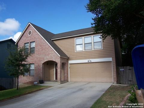 78240 Real Estate Homes For Sale Realtor Com