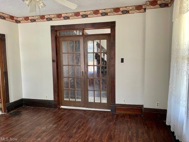 Property featured at 109 W Main St, Salineville, OH 43945