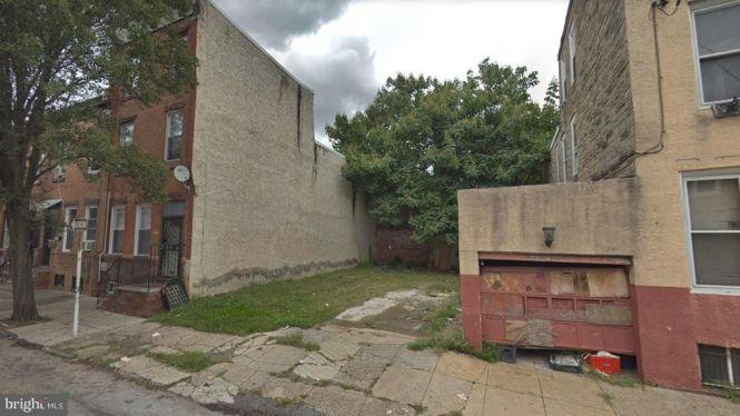 2345 N 25th St Philadelphia Pa 19132