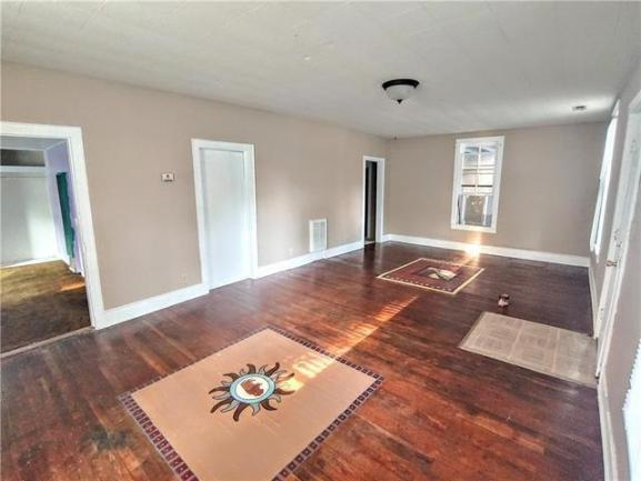 Property featured at 229 S Main St, Nevada, MO 64772