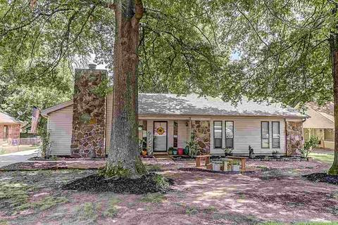 Bartlett Tn Real Estate Bartlett Homes For Sale Realtor Com