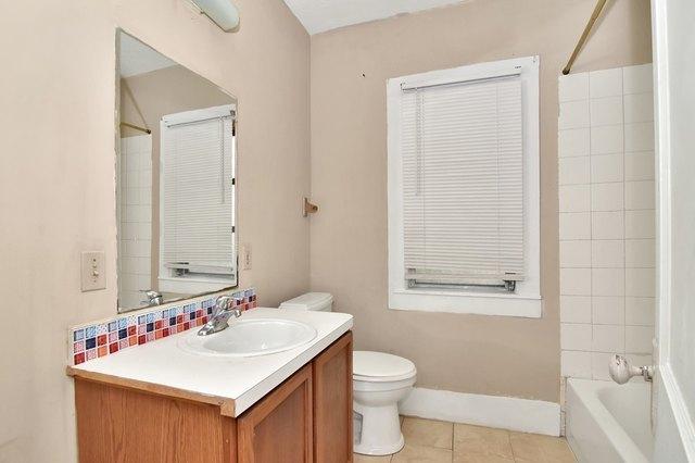 Bathroom featured at 4835 16th St, Zephyrhills, FL 33542