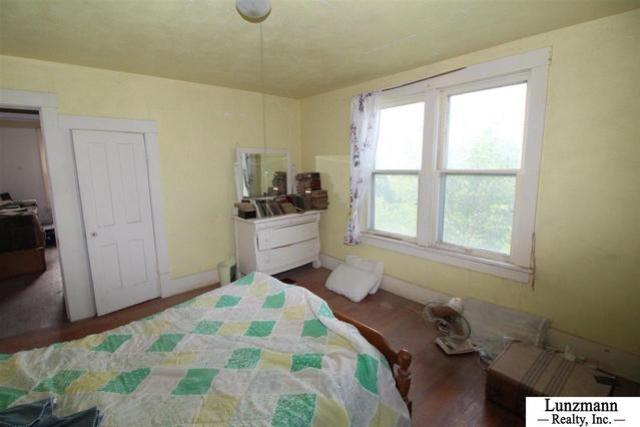Bedroom featured at 72558 642A Ave, Auburn, NE 68305