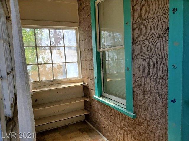 Porch featured at Tonopah, NV 89049