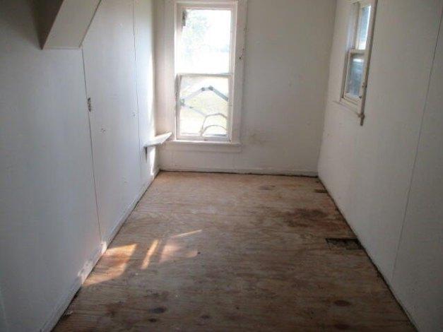 Property featured at 5485 E Napier Ave, Benton Harbor, MI 49022