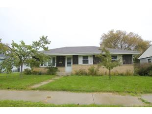 "<div></img>2047 Arthur Ave</div><div>Racine, Wisconsin 53405</div>"" data-original=""/img/cdn/assets/layout/patch_white_bg.jpg"" data-recalc-dims=""1″></a></figure><div class="