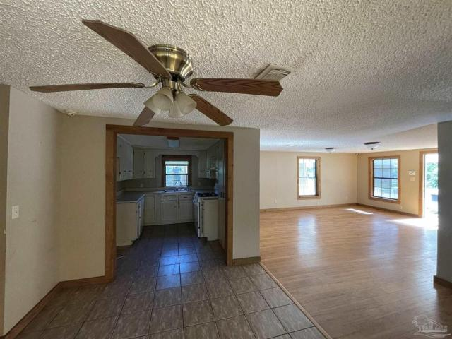 Property featured at 4560 Trice Rd, Milton, FL 32571