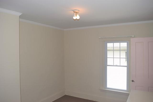 Bedroom featured at 328 Pacific St, Franklin, PA 16323