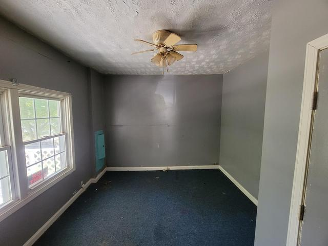 Bedroom featured at 207 Crum Hollow Rd, Crum, WV 25669