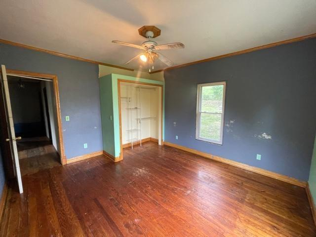 Property featured at 99 S Pickering St, Brookville, PA 15825