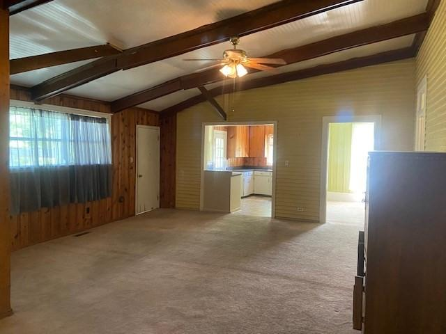 Property featured at 294 Pioneer Rd NW, Arlington, GA 39813