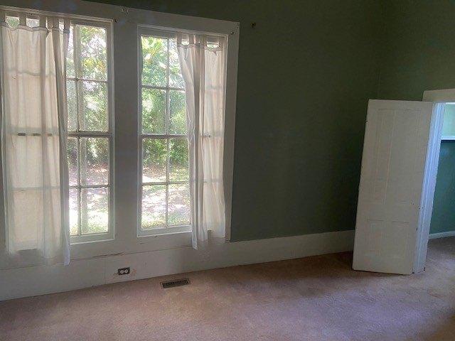 Bedroom featured at 294 Pioneer Rd NW, Arlington, GA 39813