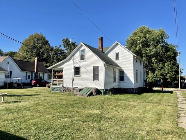 Property featured at 325 N Church St, Princeton, IL 61356