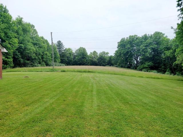Farm land featured at 1598 The Lake Rd, Clintwood, VA 24228