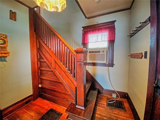 Property featured at 415 W Union St, Newark, NY 14513
